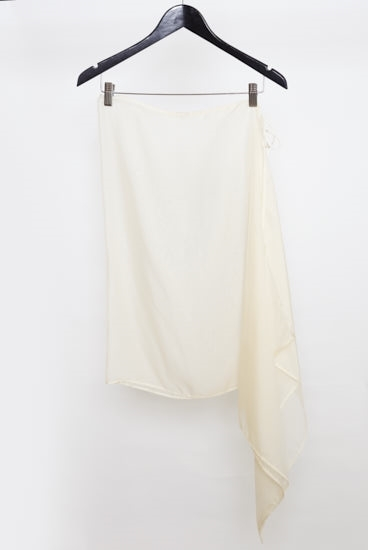 Picture of Ivory Wrap