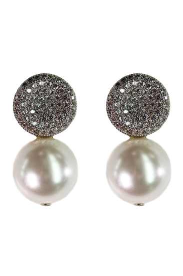 Picture of Stardust and Pearl Drops