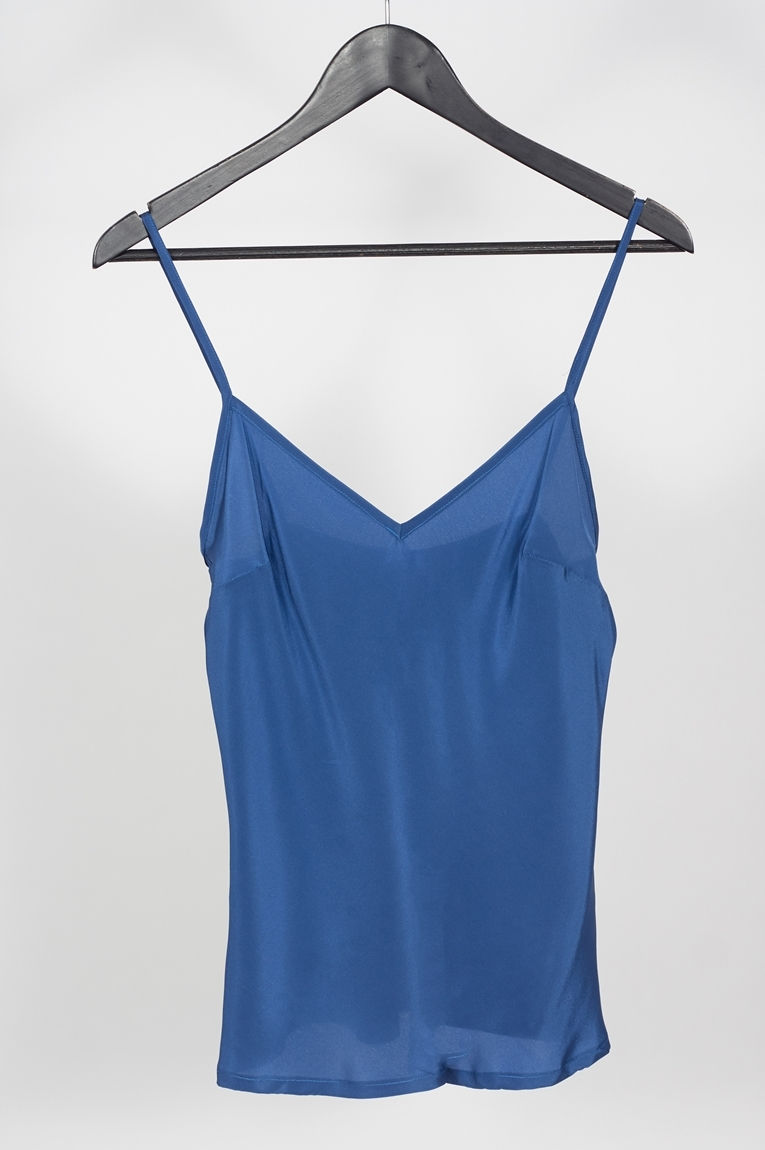 Picture of Bias Cami Storm