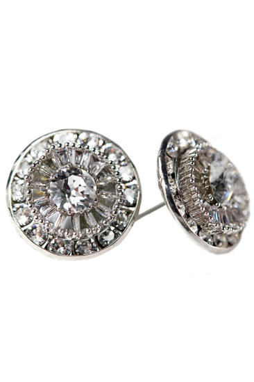 Picture of Deco Studs