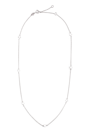 Picture of The Star Necklace