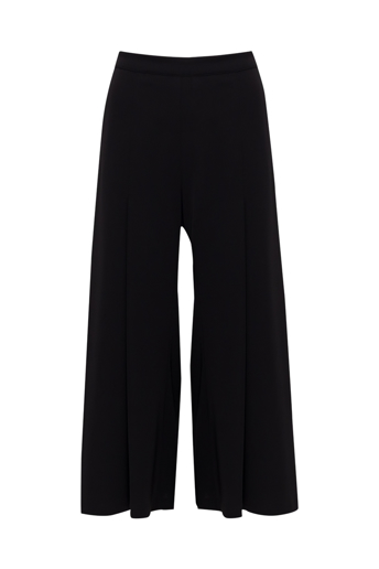 Picture of Giselle Pant Black