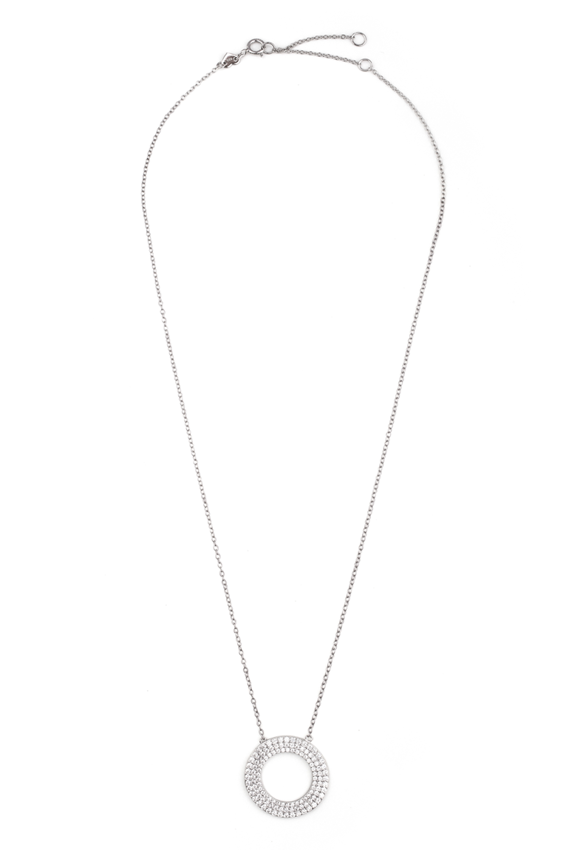 Picture of The Forever Necklace