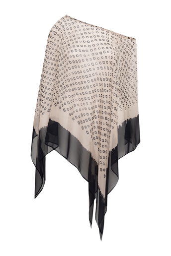 Picture of Poncho Amor Fati