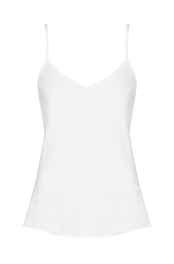 Picture of Evening Camisole White