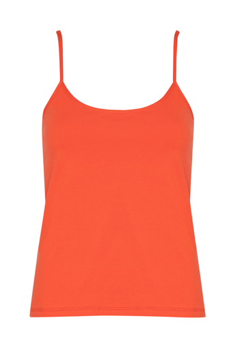 Picture of Classic Camisole Orange