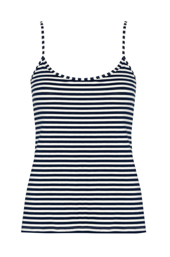 Picture of Classic Camisole Stripe