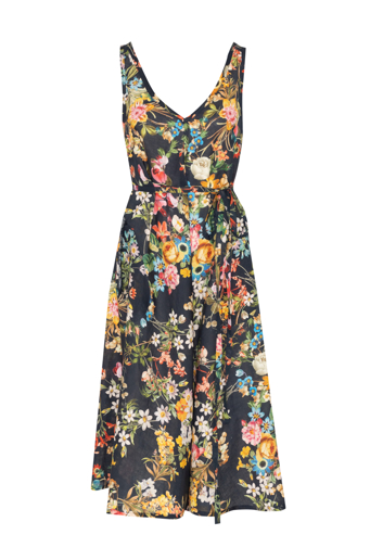 Picture of Amoria Dress Summer Breeze