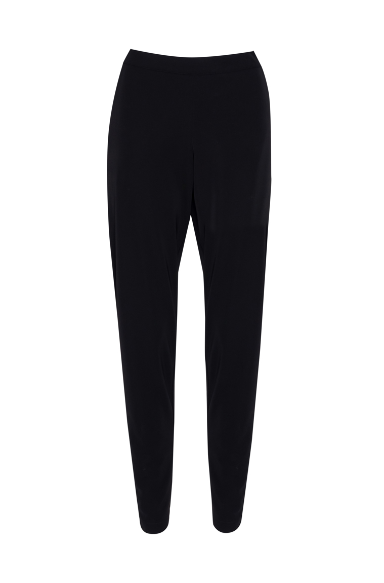 Picture of Chelsea Pant Black