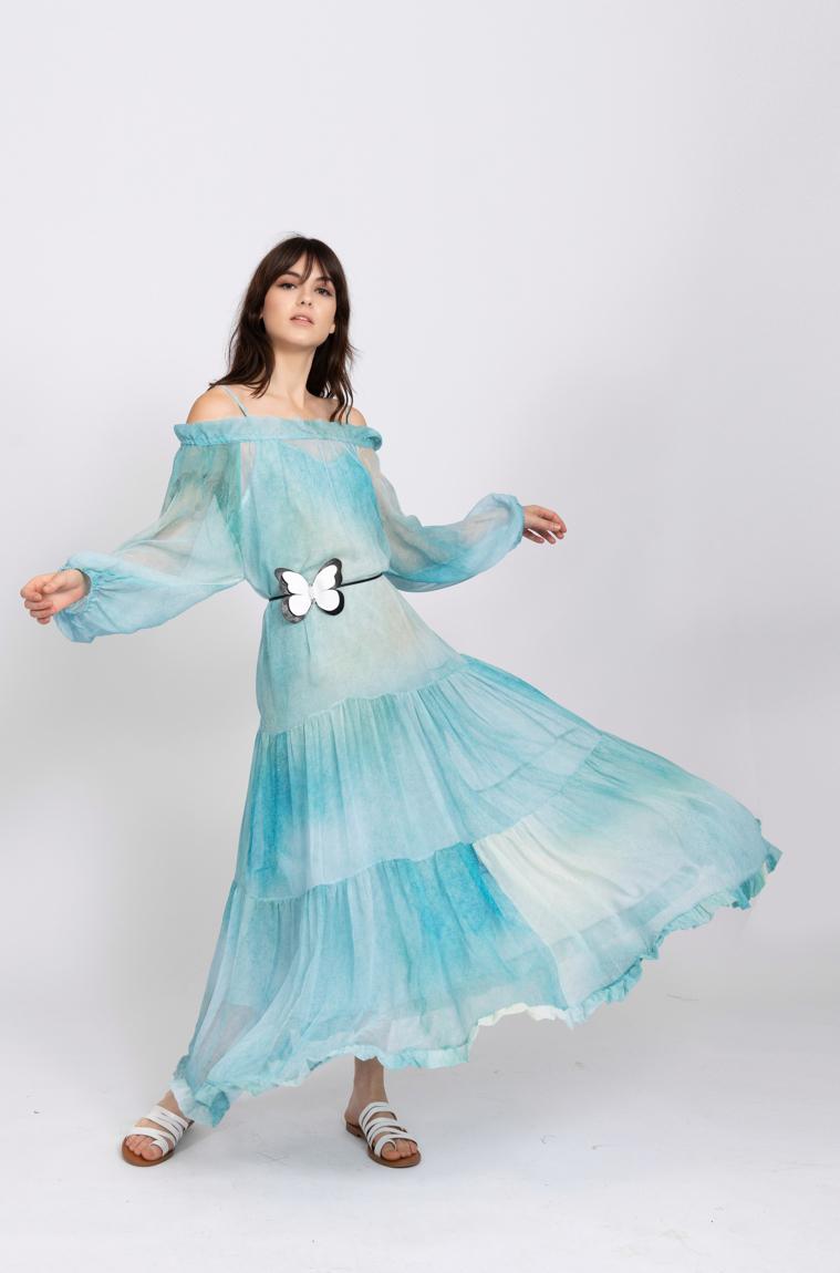 Picture of Fantasha Dress Haven