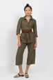 Picture of Tara Jacket Olive