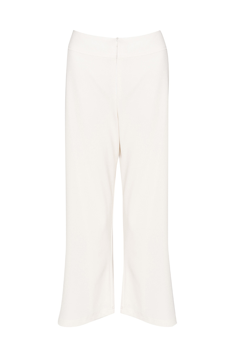 Picture of Angela Pant Ivory